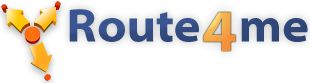 Travel resource-allows you to route your destinations-shorter routes, multi-stops, save time & money...