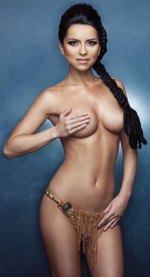 Хочу инну порно онлайн фото 473-472