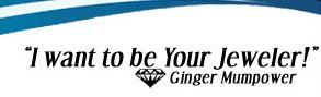www.gingersjewelry.com