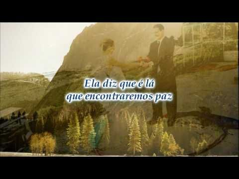 ♪ Johnny Rivers - Summer Rain ♫ (tradução) - YouTube