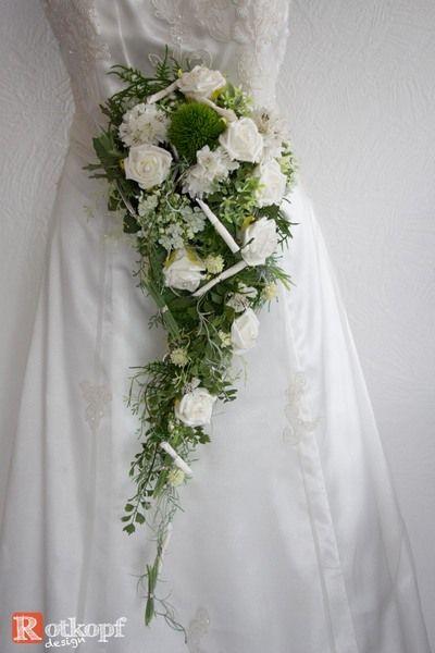 35 besten Brautsträuße Bilder auf Pinterest