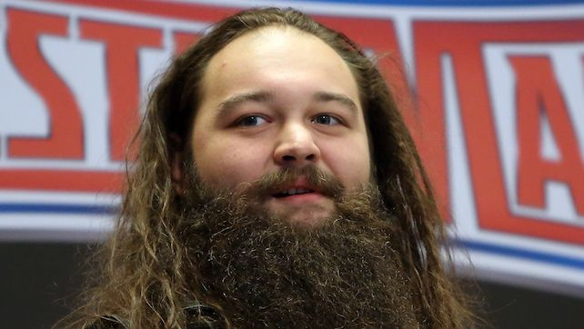 What Suspensions & Bray Wyatt Injury Really Means For WWE, What NXT Star Could Benefit. http://www.wrestlezone.com/news/698997-what-suspensions-bray-wyatt-injury-really-means-for-wwe-what-nxt-star-could-benefit