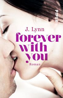 Merlins Bücherkiste: [Rezension] Forever with you - J. Lynn