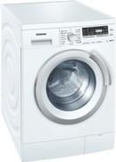 My washing machine. <3