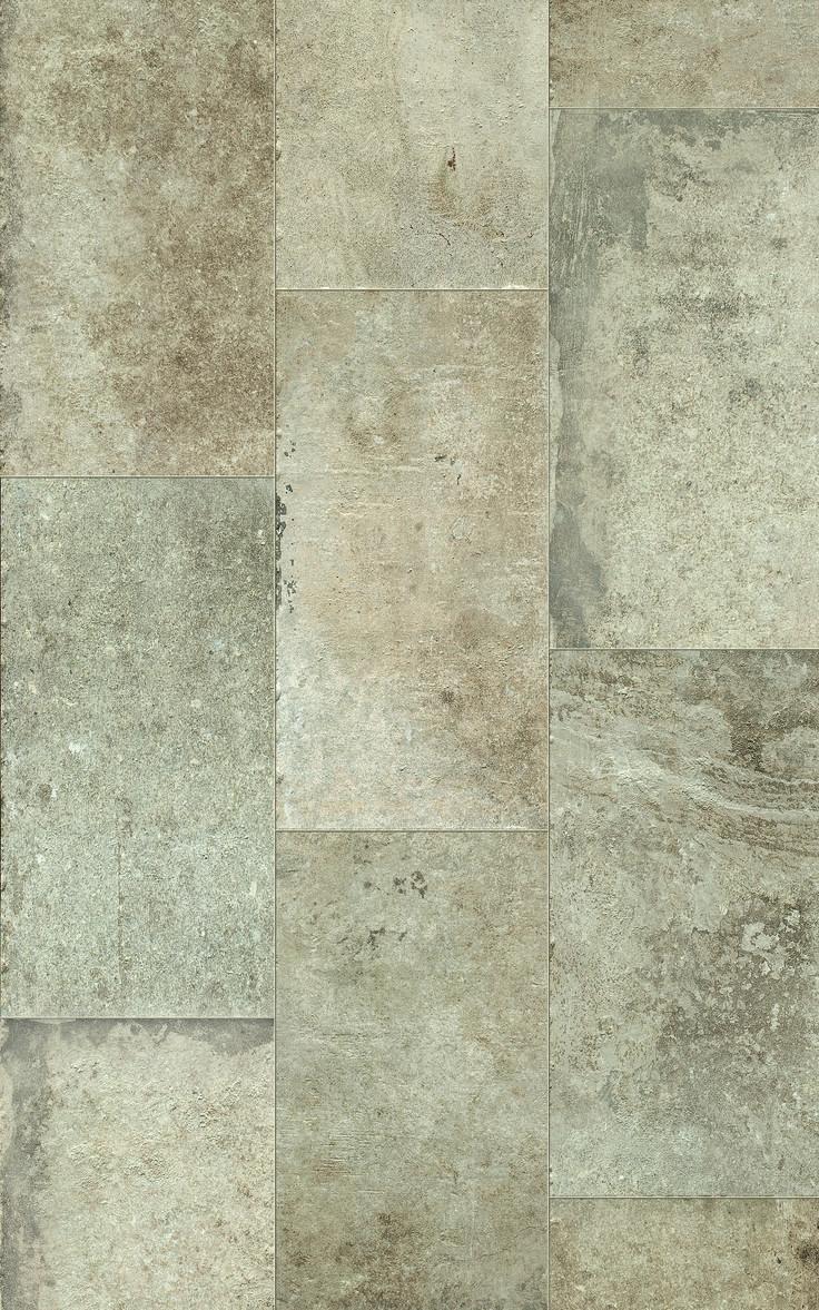 Tile on photo: La Roche, Ecru. For more tile info please log onto our website www.arabuild.ae