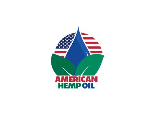 American Hemp Oil - Experience the CBD Hemp Oil Movement