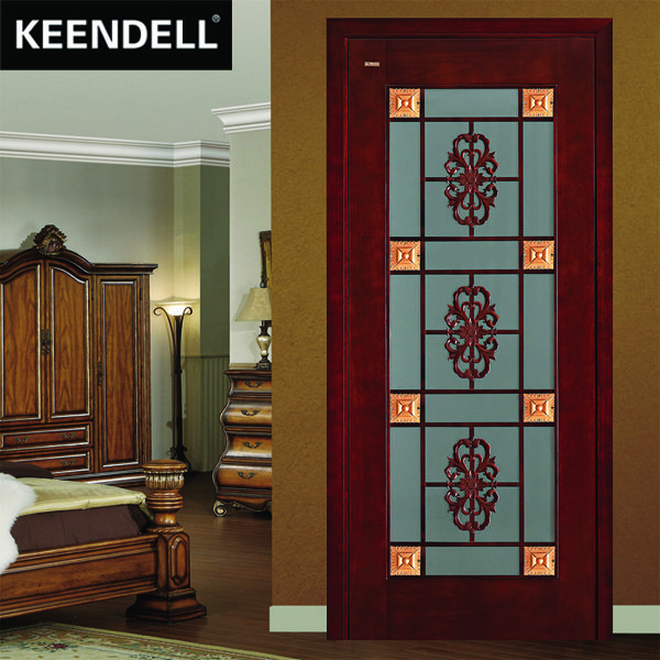 Best 20 Sliding wood doors ideas on Pinterest Modern sliding