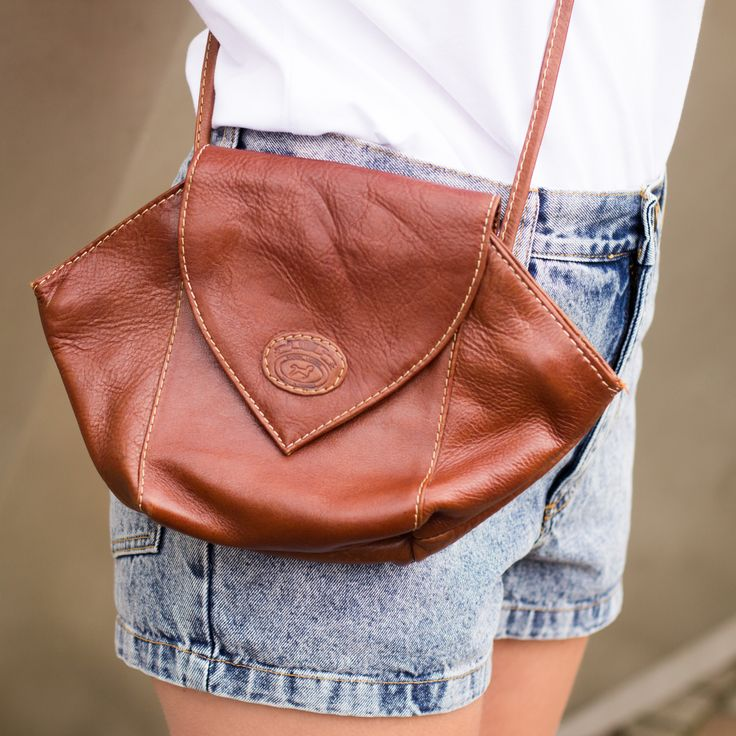 Shop your one of a kind leather bag now online @ www.myfavouritemusthaves.com