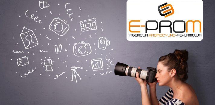 Fotografia reklamowa to duże wyzwanie. W tym rodzaju fotografii trzeba się wykazać doskonałą techniką oraz pojęciem estetyki i kompozycji. Zamawiając u nas sesję zdjęciową swoich produktów mają Państwo gwarancję pozytywnego oddziaływania finalnych ujęć na odbiorcę oraz przykucia jego uwagi na dłużej :)  792 817 241  biuro@e-prom.com.pl e-prom.com.pl  #fotografiareklamowa #marketinginternetowy #fotografia #sesjazdjęciowa #promocjaproduktów #profesjonalnezdjęcia