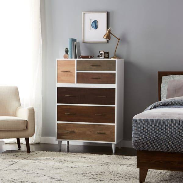 Online Shopping Bedding Furniture Electronics Jewelry Clothing More 6 Drawer Chest Drawer Design Bedroom Furniture Stores