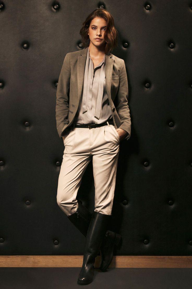 Massimo Dutti España