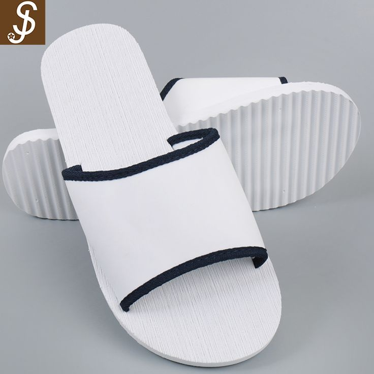 S&J import slipper china is very safety/health for room slipper home