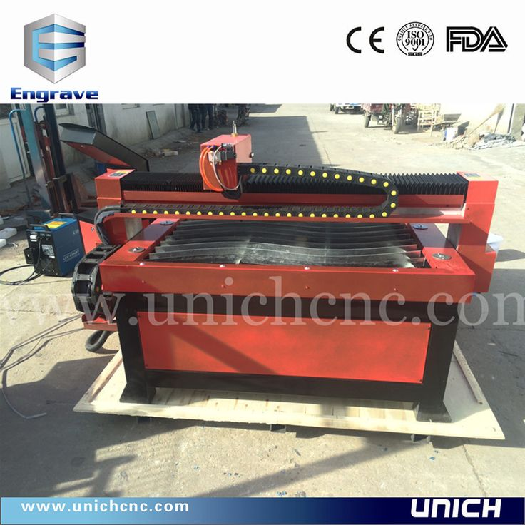 Hot sale and professional plasma cutting1325/small cnc plasma1200x1200mm/plasma cutter made in china#plasma