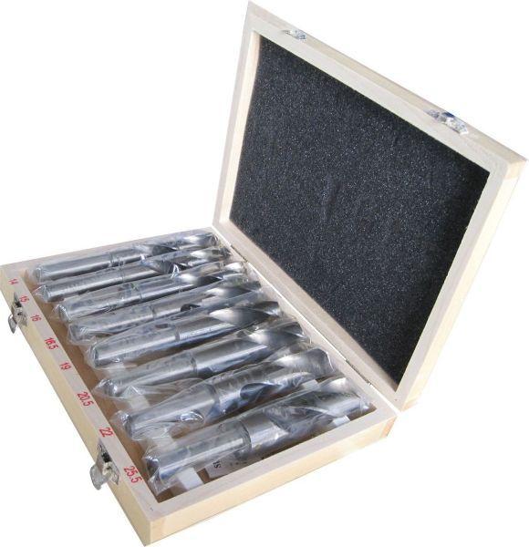 78 migliori immagini su accessori per elettroutensili su - Piastrelle diamantate 10x20 ...