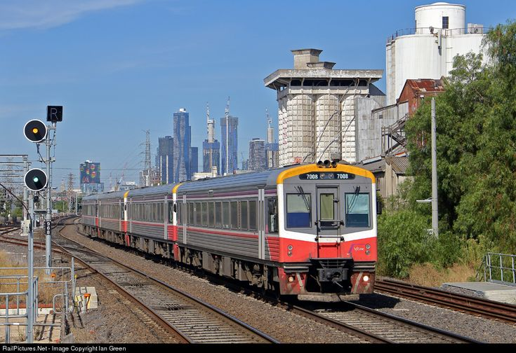 www.railpictures.net photo 609586