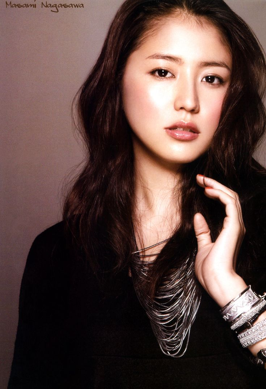 Masami Nagasawa , Nagasawa Masami(長澤まさみ) / japanese actress