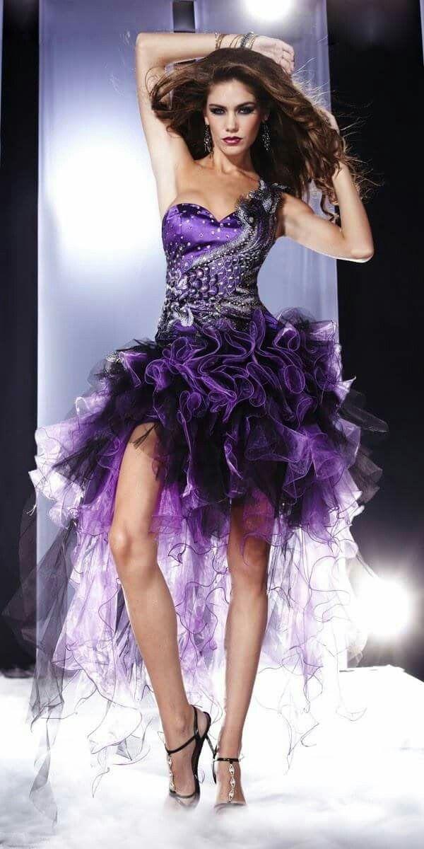 Las mejores +1000 imágenes de Love Purple de Indra en Pinterest