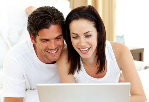 Loans For Unemployed On Benefits Easy Cash To Overcome The Hardship of Unemployment