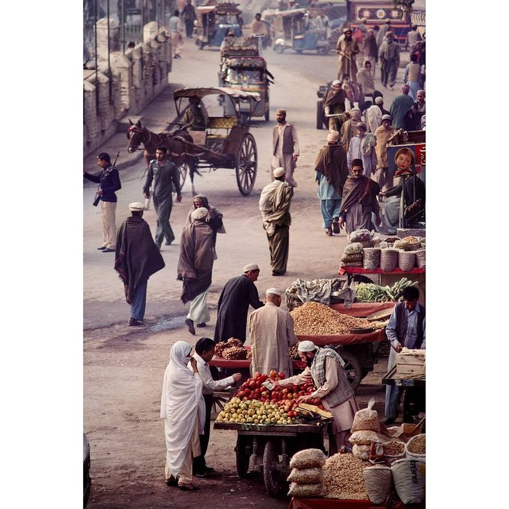 I took this picture in Peshawar, Pakistan, which is on the Grand Trunk Road which connects Kolkata, India to Kabul, Afghanistan.  For more than 2000 years, travelers have walked, ridden, prayed, traded, invaded, escaped, fought, and died along the 1,500 miles of the GT.