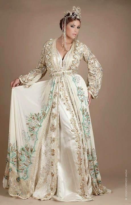 robe oriental de duba neuve pour mariage reviews on fashion to figure - Robes Orientales Mariage