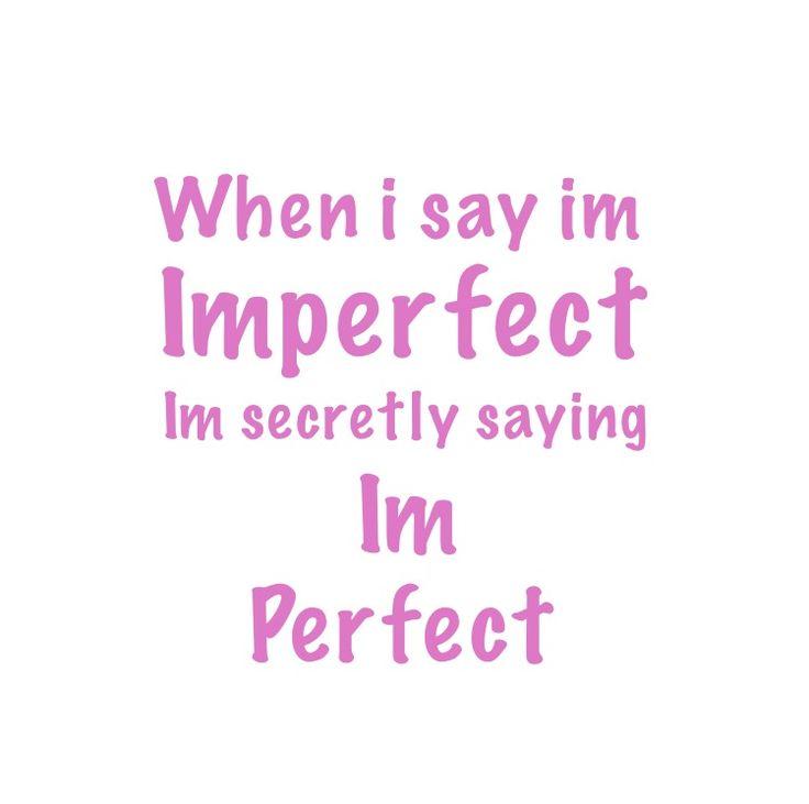 Confidence Quotes Sales: 17 Best Self Esteem Quotes On Pinterest
