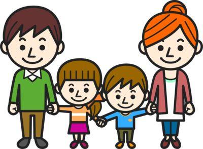 Kinderhotels suchen und finden - Kinderhotels Europa - Kinderhotels Europa
