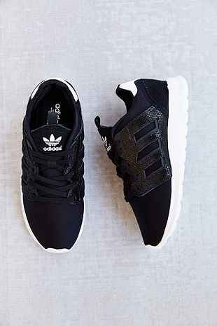reputable site 9c8b5 a1c2d ... 500 2.0 78338 c6a44 ebay adidas originals sl loop running sneaker  urban outfitters shoe lover. pinterest adidas zx urban