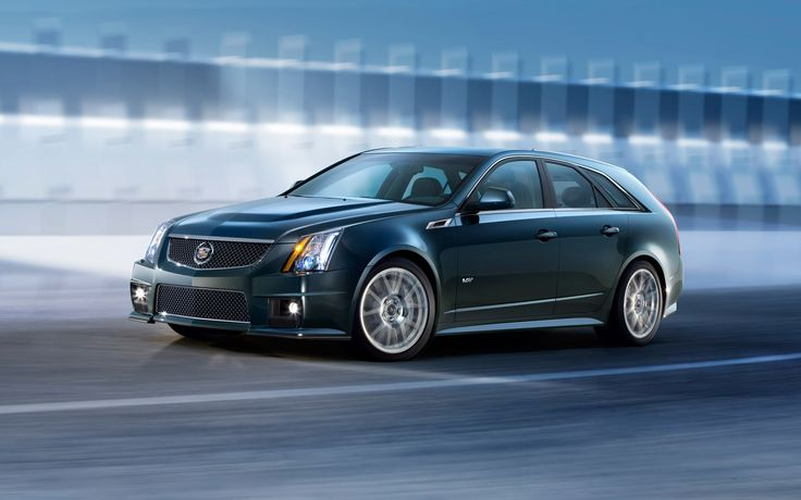 high resolution wallpapers widescreen cadillac cts v, Wheaton Williams 2017-03-26
