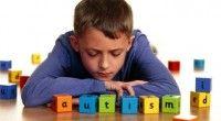 Características del aprendizaje por imitación en niños y niñas con autismo