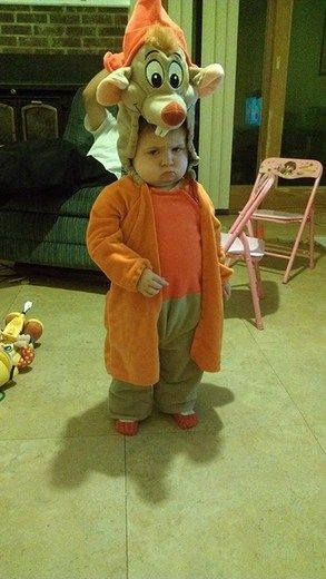gusgus halloween so cute - Childrens Funny Halloween Costumes