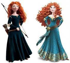 Image result for homemade princesses snow white dress for American girl doll
