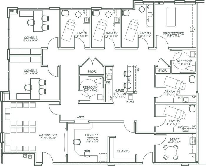 S 66 Beauty Salon Floor Plan Design Layout 2422 Square Foot furthermore Grand Beach Resort Orlando 3 Bedroom Floor Plan further Hair Salon Business Plan additionally Beautiful Villa Ayada Maldives Resort as well Log Cabin On Wheels With Covered Porch For Sale 3500. on massage simple floor plans