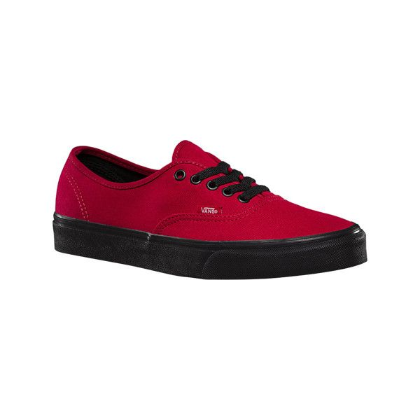 best 25 red vans shoes ideas on pinterest red vans