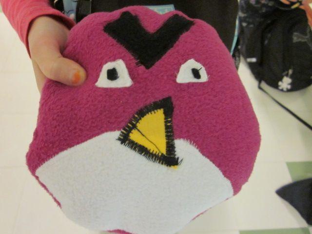 Angrybirds 3.lk