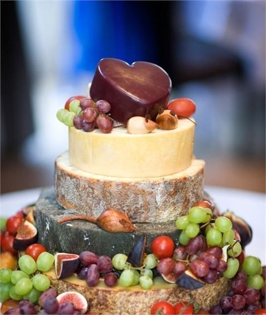 Wedding Cake Made Of Cheese Sydney Best Ideas About Cakes On
