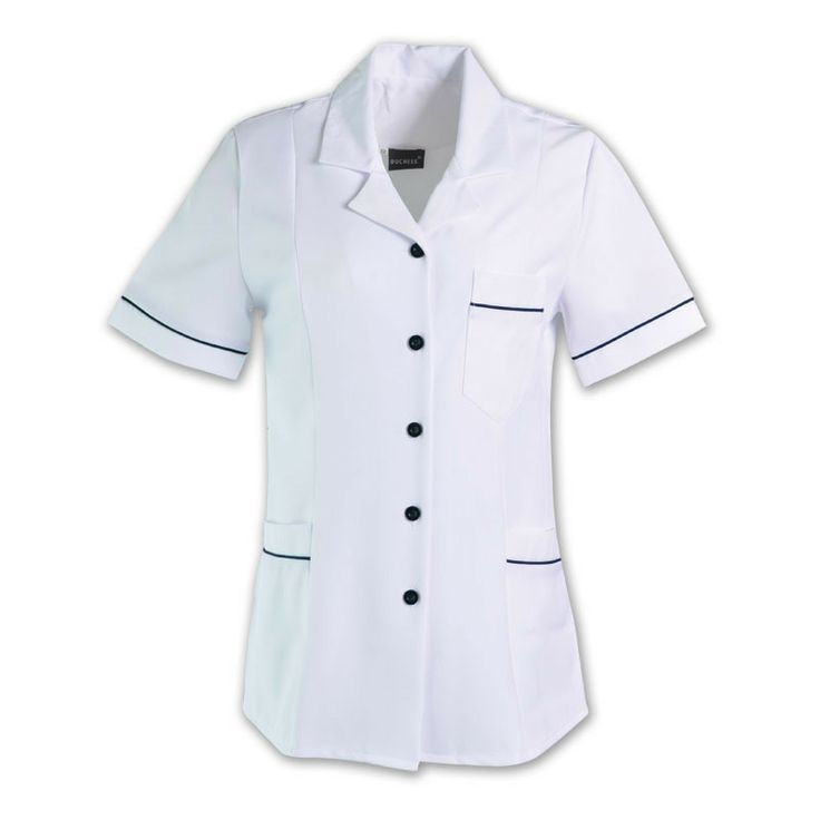 Azul Wear - Brabara Top white with navy piping, R195.95 (http://www.azulwear.com/brabara-top-white-with-navy-piping/)