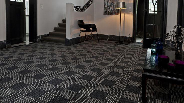 8 best moquette bureau images on pinterest paving slabs carpet and carpets for Moquette de bureau