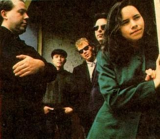 These Are Days | 10,000 Maniacs
