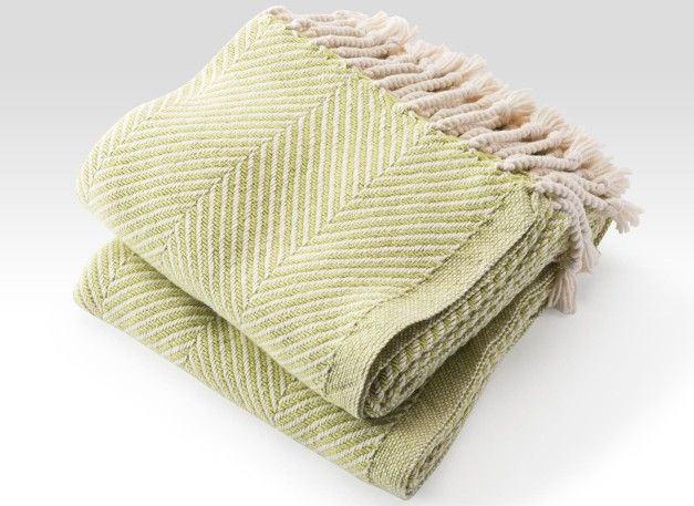 Attractive 48 best Cotton Herringbone Throws images on Pinterest  EH25