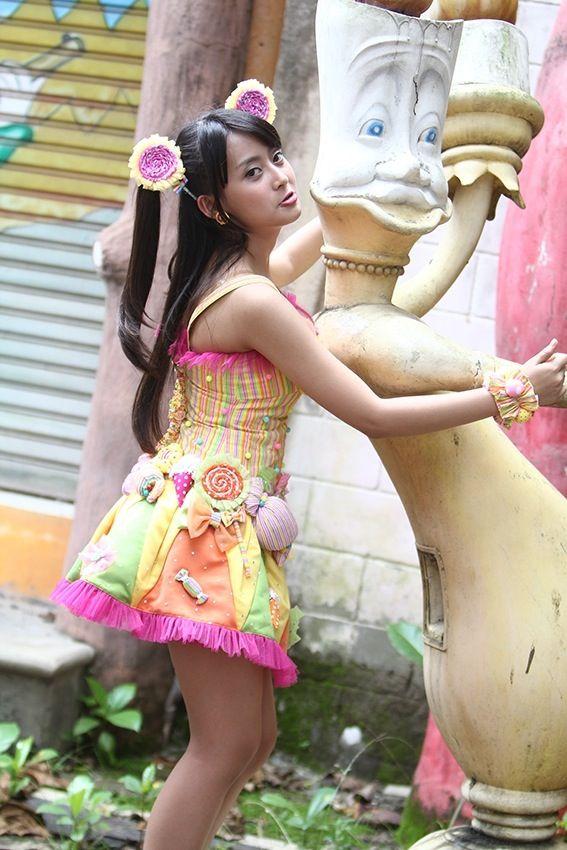 Natalia #JKT48 #AKB48