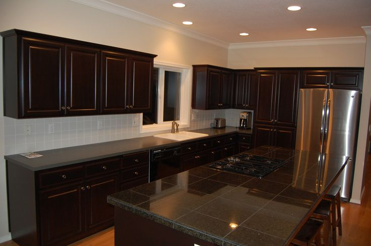 17 best images about creative finishes on pinterest for Beaverton kitchen cabinets reviews