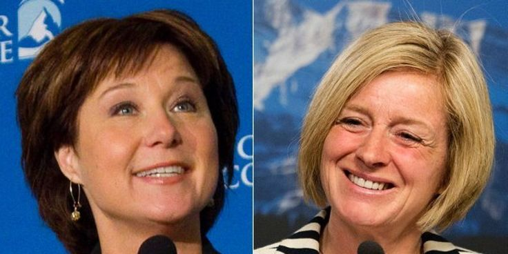 ByCaitlyn Vernon, reposted from the TimesColonist, Jan 6, 2016 Prime Minister Justin Trudeau, B.C. Premier Christy Clark and Alberta Premier Rachel Notley have cooked up a sweet deal. Trudeau and …