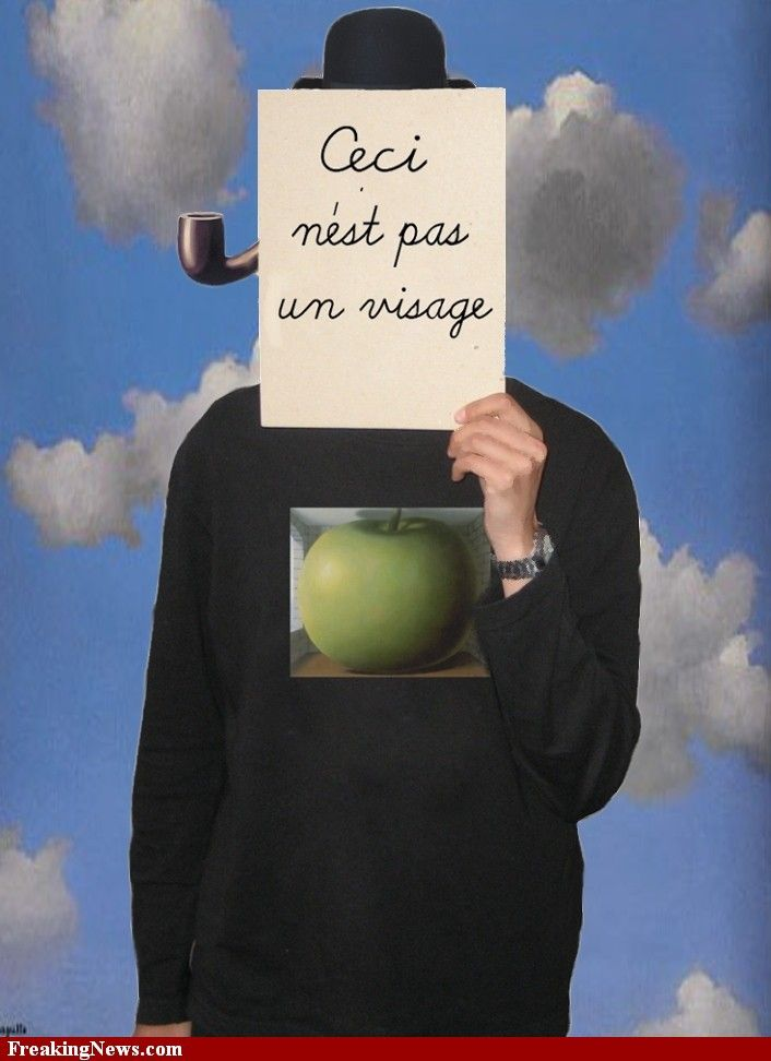 rene magritte research paper Read and download rene magritte free ebooks in pdf format  reagan research paper topics symons cone crusher manual vlovo penta starter.