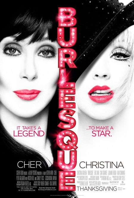 Burlesque: Burlesque Movies, Film, Christina Aguilera, Burlesque 2010, Favorite Movies, Awesome Movies, Great Movies, Watches, Best Movies