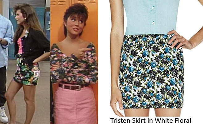 61 Best Images About My Idol Kelly Kapowski On Pinterest Tiffany Amber Products And Amber