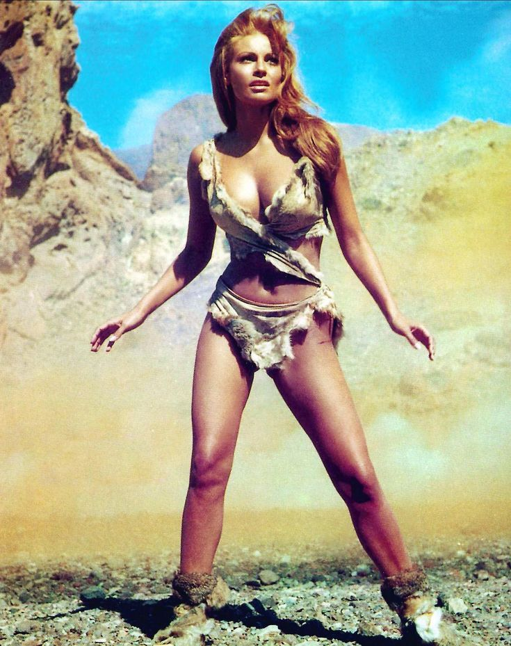 The Best Hourglass Bodies of All Time: From Raquel Welch to Beyoncé | Despite shifting beauty ideals throughout the decades, the healthy sensuality of a shapely figure that looks as good in a bikini as a slip dress has remained the ultimate signifier of femininity.