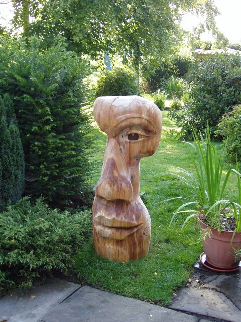 Best chainsaw art images on pinterest carved wood