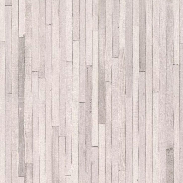 Las 25 mejores ideas sobre bamb de imitaci n en for Colowall papel mural santiago
