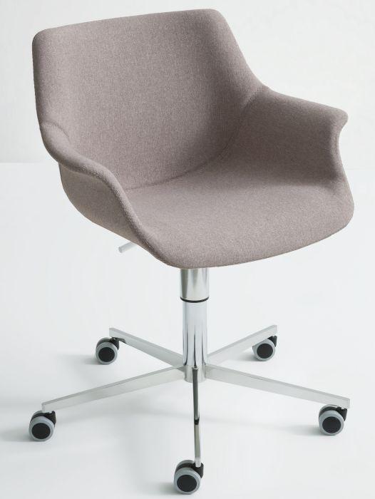 Židle Amore 5R-U   Nábytek ATAN