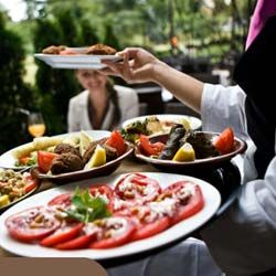 Wedding Venues In Orlando That Allow Outside Catering
